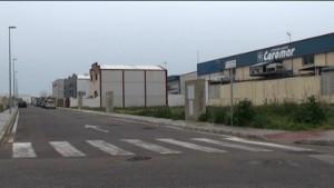 El polígono industrial de Chipiona incluido en un plan de mejora y modernización de Diputación