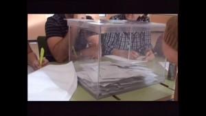 elecciones_marzo_2015