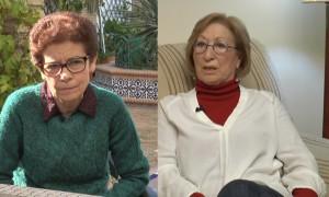 El homenaje a María José Ruíz e Idelfonsa Montalbán será el acto central del programa conmemorativo del Día de la Mujer
