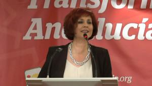 Izquierda Unida  presentará el  jueves  30 en el Salón María Luisa una candidatura que califica como honesta y preparada