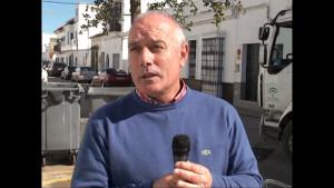 Manuel Rodríguez anuncia un nuevo avance en el reciclaje con la retirada de aparatos eléctricos y electrónicos