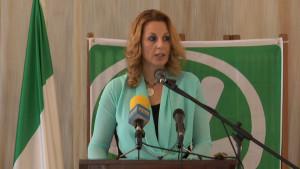 El PA plantea tres propuestas de infraestructuras para cambiar el futuro de Chipiona