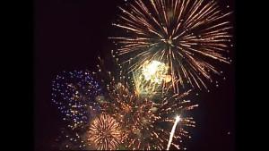 Chipiona apelará la decisión de la Junta de no autorizar los fuegos artificiales del Carmen y Regla en la playa