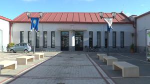 El Ayuntamiento de Chipiona ha impartido en lo que va de año 12 cursos con recursos propios