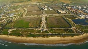 La Comunidad de Propietarios de Costa Ballena presenta una denuncia para que se investigue la legalidad de la celebración de Alrumbo