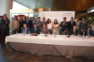 Francisco Rivera presentó su candidatura a Hermano Mayor de la Esperanza de Triana
