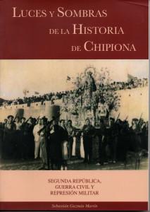 La CGT crea la biblioteca de la Memoria Histórica de Andalucía