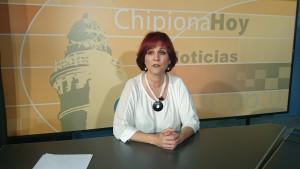 Izquierda Unida propone al PSOE que apoye la investidura de Isabel María Fernández como alcaldesa de Chipiona
