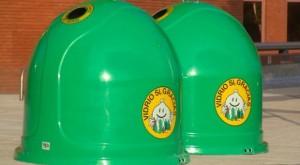 Ecovidrio y el Ayuntamiento de Chipiona presentan la campaña para incrementar el reciclado de vidrio durante el verano