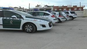 El Plan Verano hará que Chipiona cuente con un refuerzo de nueve guardias civiles más