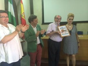 Venta Aurelio, Bar Toro y Taberna La Tata se llevan los premios de la Ruta del Caracol