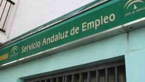 Chipiona registra en julio las mejores cifras en cuanto al número de desempleados desde 2010 con un total de 2.532 parados.