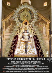 150821 cartel_actos_religiosos_regla_2015