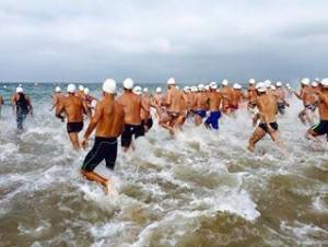 150824 Travesía Picoco-Playa de Regla 1