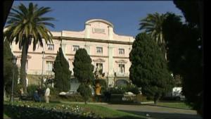 Diputación subvenciona un proyecto del Ayuntamiento de Chipiona para reforzar el asociacionismo femenino