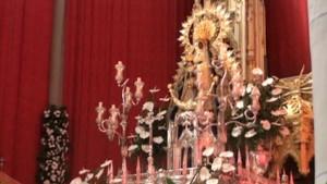150831 ofrenda floral