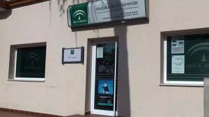 Convocados los Premios Andalucía Emprende que reconocen a las empresas andaluzas más innovadoras