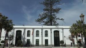 La sección sindical de UGT en el Ayuntamiento solicita reunión de la Mesa Negociadora para la aplicación de las medidas aprobadas por Consejo de Ministros.
