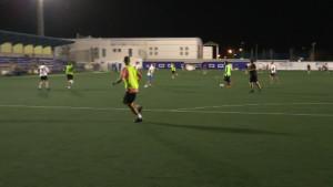 El Ayuntamiento de Chipiona solicitará una subvención a la Federación Española para un campo de fútbol 7