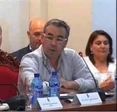 Izquierda Unida  urge al Caepionis que finalice el plan de  Obras y Servicios de Competencia Municipal encomendado por Diputación en la Barriada de la Alcancía.