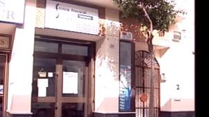 La Diputación de Cádiz renovará el Servicio Provincial de Recaudación convirtiéndolo en organismo autónomo