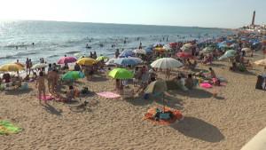Turismo, hoteleros y establecimientos de restauración hacen un balance positivo del verano que mejoró respecto a años anteriores