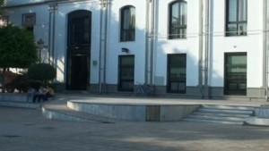 El Plan de Empleo de Diputación financiará dos actuaciones en Chipiona de las 104 aprobadas, con una inversión de 197.499,08 €