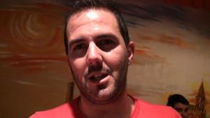 Francisco Javier Query elegido para pregonar el Carnaval de Chipiona 2016