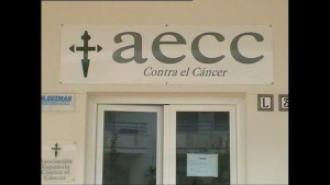 La Asociación Contra el Cáncer organiza actividades y una merienda solidaria para conmemorar el día contra el cáncer de mama