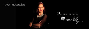 `Film Noir Beauty´. Una exposición fotográfica de Irene Vélez para mujeres reales con sueños reales