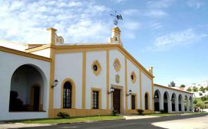 Valdespino elegida una de las 100 mejores bodegas del mundo.
