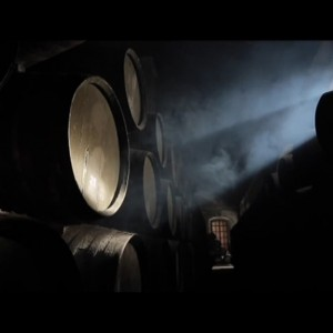 La Ruta del Vino y Brandy edita una guía de los recursos enoturísticos del Marco de Jerez