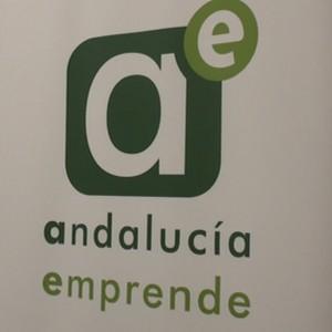 Andalucía Emprende realiza en Jerez una jornada para pymes sobre el acceso a mercados en el exterior
