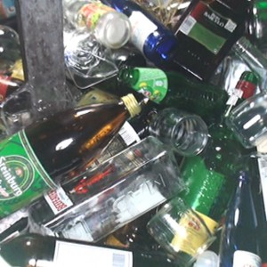 Chipiona recibirá el galardón Iglú de Oro que otorga ECOVIDRIO por su contribución en la gestión del reciclado.
