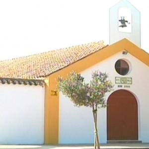 La Hermandad del Pinar hace público su programa de actividades para navidad y los actos que llevará a cabo en 2016
