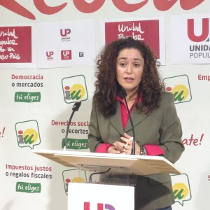"""Nieto: """"Las condiciones de esta negociación las ha puesto Pascual: el lote, el precio y el tiempo,  la Consejería se ha limitado a firmar"""""""