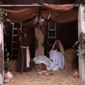 El Belén Viviente  tendrá siete escenas, cuatro puestos, un zoco navideño y más de 60 figurantes