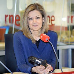 Pepa Fernandez