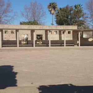 170302 parque blas infante (1)