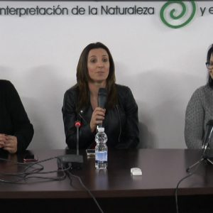 170323 charla agricultura