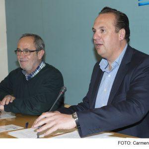 _Boix y Carlos Perales