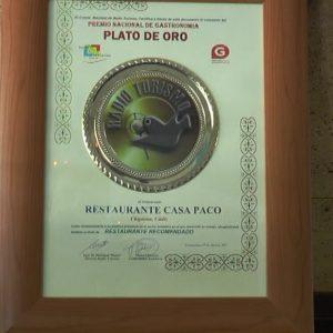 170421 restaurante paco (4)