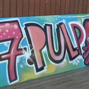 170809 graffiti playa