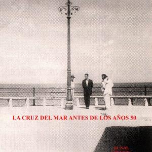 003 Cruz del Mar antes de 1955 copia copia