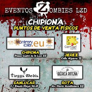 171017 eventos zombies