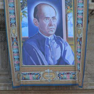 171017 padre Faustino