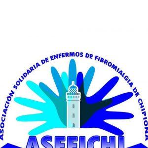 Asefichi organiza un evento solidario con tómbola y degustación de rosquillas y chocolate.