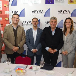 foto 2 encuentro alcaldes