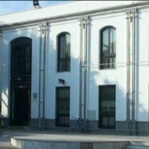 El Gobierno del PP lamenta tener que asumir una nueva  deuda del anterior gobierno socialisa por valor de casi 300.000 euros.