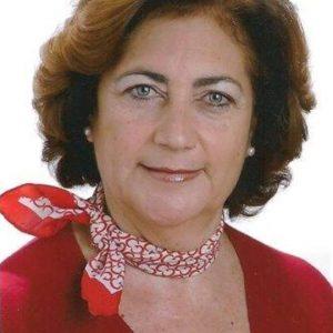 La Hermandad del Rocío presentará el 27 de enero a María Isabel Juncal, pregonera de la Romería 2018